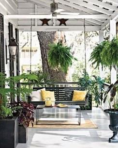 Unique Backyard Porch Design Ideas Ideas For Garden 32
