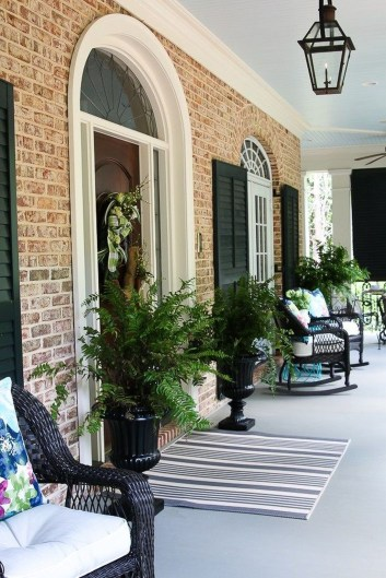 Unique Backyard Porch Design Ideas Ideas For Garden 37