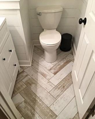 Unusual Master Bathroom Remodel Ideas 06