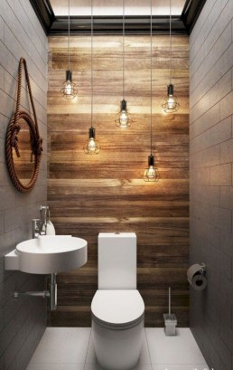 Unusual Master Bathroom Remodel Ideas 07