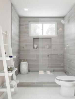 Unusual Master Bathroom Remodel Ideas 12