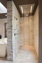 Unusual Master Bathroom Remodel Ideas 14