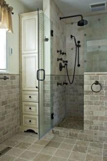 Unusual Master Bathroom Remodel Ideas 21