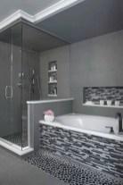 Unusual Master Bathroom Remodel Ideas 39