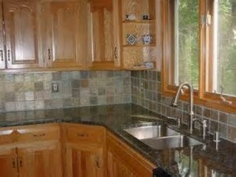 Amazing Ideas To Disorder Free Kitchen Countertops 29