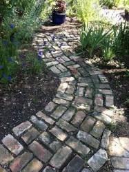 Best Ideas To Add A Bit Of Phantasy For Garden 23