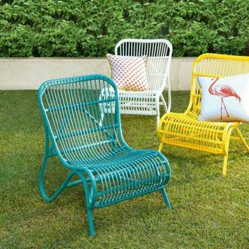 Best Outdoor Rattan Chair Ideas 03