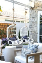 Best Outdoor Rattan Chair Ideas 07