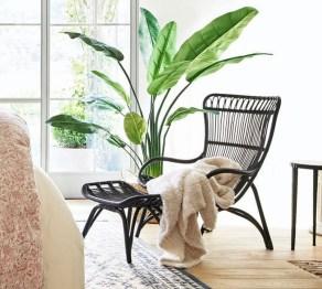 Best Outdoor Rattan Chair Ideas 08