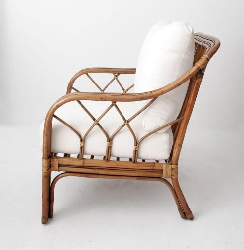 Best Outdoor Rattan Chair Ideas 11