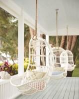 Best Outdoor Rattan Chair Ideas 14
