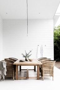 Best Outdoor Rattan Chair Ideas 16