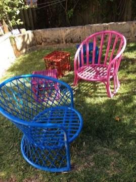 Best Outdoor Rattan Chair Ideas 20