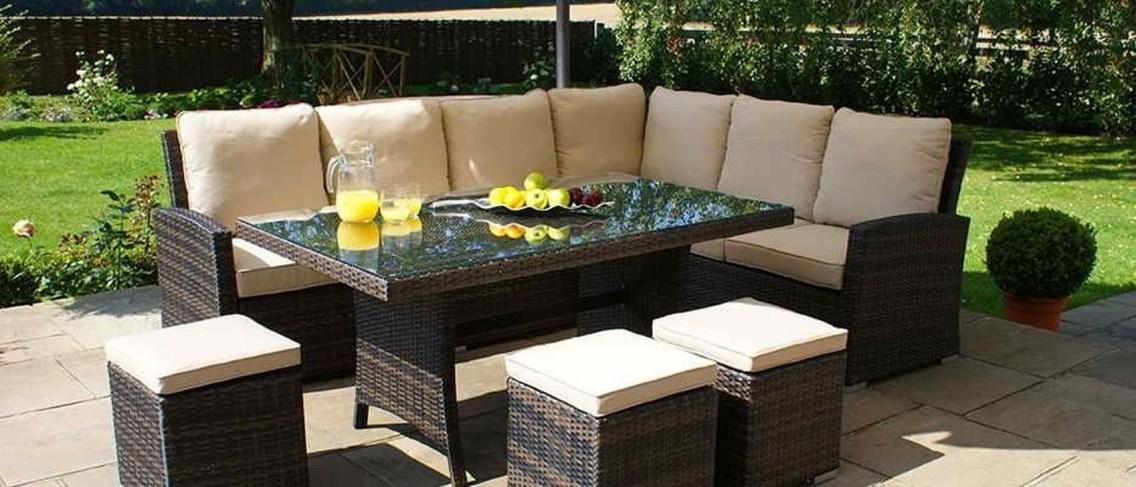 Best Outdoor Rattan Chair Ideas 25
