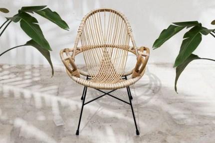 Best Outdoor Rattan Chair Ideas 30