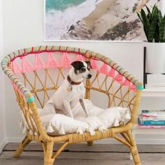 Best Outdoor Rattan Chair Ideas 31