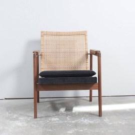 Best Outdoor Rattan Chair Ideas 33