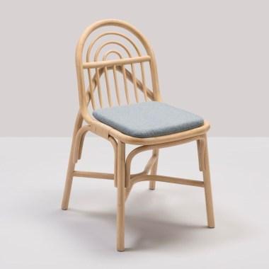 Best Outdoor Rattan Chair Ideas 35