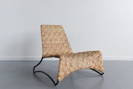 Best Outdoor Rattan Chair Ideas 39