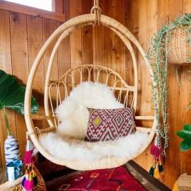 Best Outdoor Rattan Chair Ideas 41