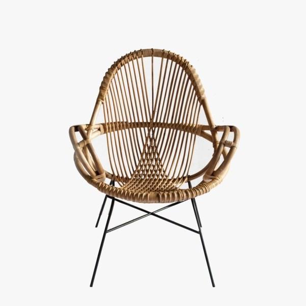 Best Outdoor Rattan Chair Ideas 51