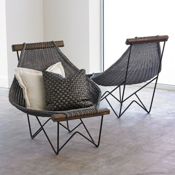 Best Outdoor Rattan Chair Ideas 54