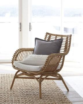 Best Outdoor Rattan Chair Ideas 55