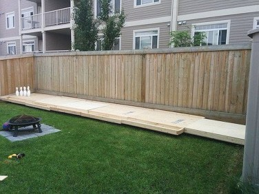 Comfy Diy Backyard Projects Ideas For Your Pets 34