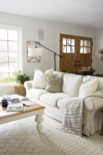Cozy Interior Design Ideas For Living Room That Look Relax 02