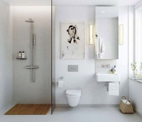 Excellent Bathroom Ideas For Home 01