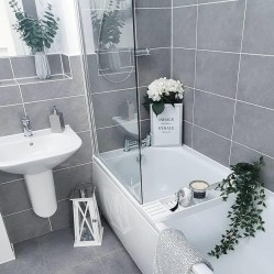 Excellent Bathroom Ideas For Home 04