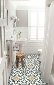 Excellent Bathroom Ideas For Home 10