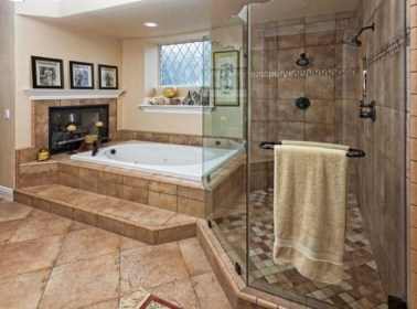 Excellent Bathroom Ideas For Home 11