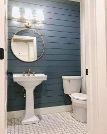 Excellent Bathroom Ideas For Home 20