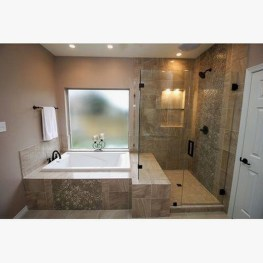Excellent Bathroom Ideas For Home 21