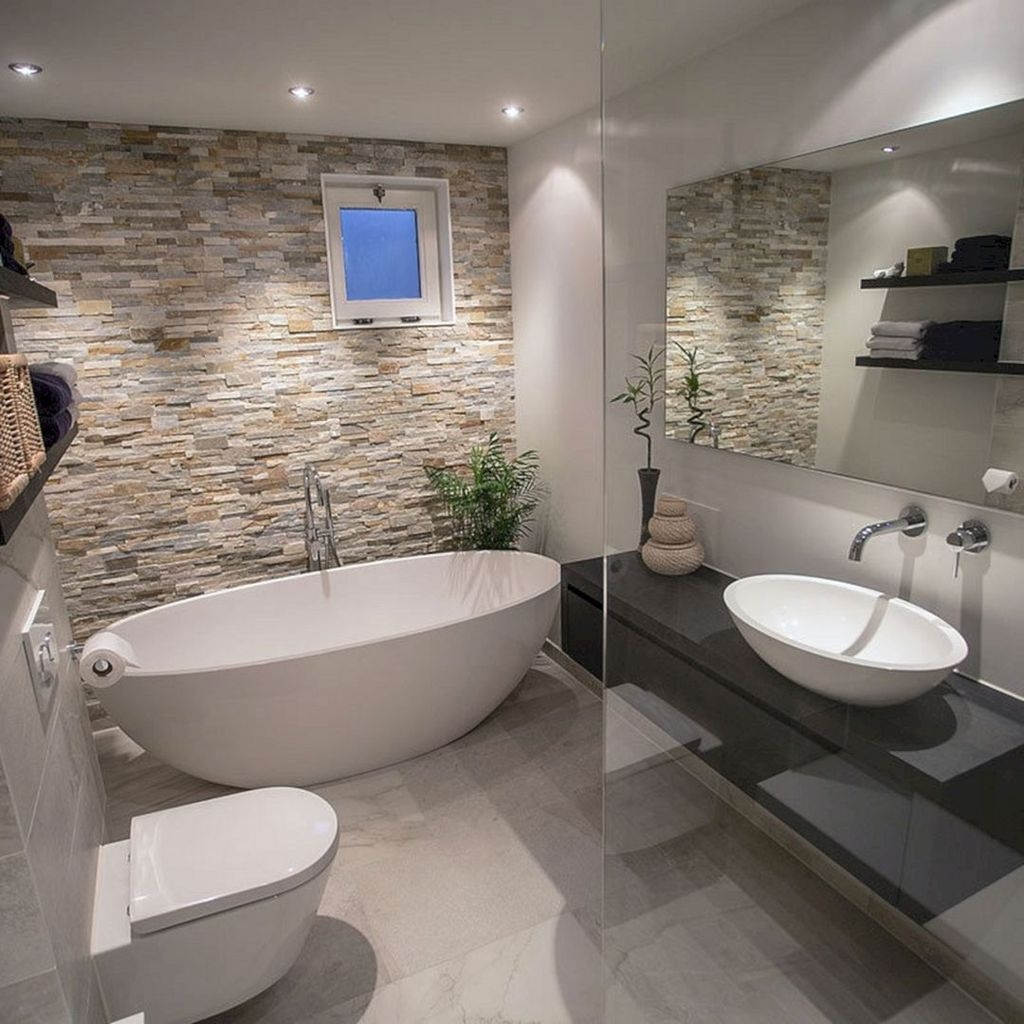 Excellent Bathroom Ideas For Home 33