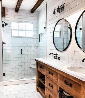 Excellent Bathroom Ideas For Home 35