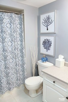 Excellent Bathroom Ideas For Home 36