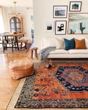 Excellent Living Room Design Ideas For You 07