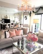 Excellent Living Room Design Ideas For You 18
