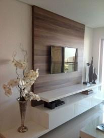 Excellent Living Room Design Ideas For You 29