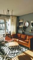 Excellent Living Room Design Ideas For You 33