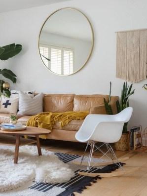 Excellent Living Room Design Ideas For You 52