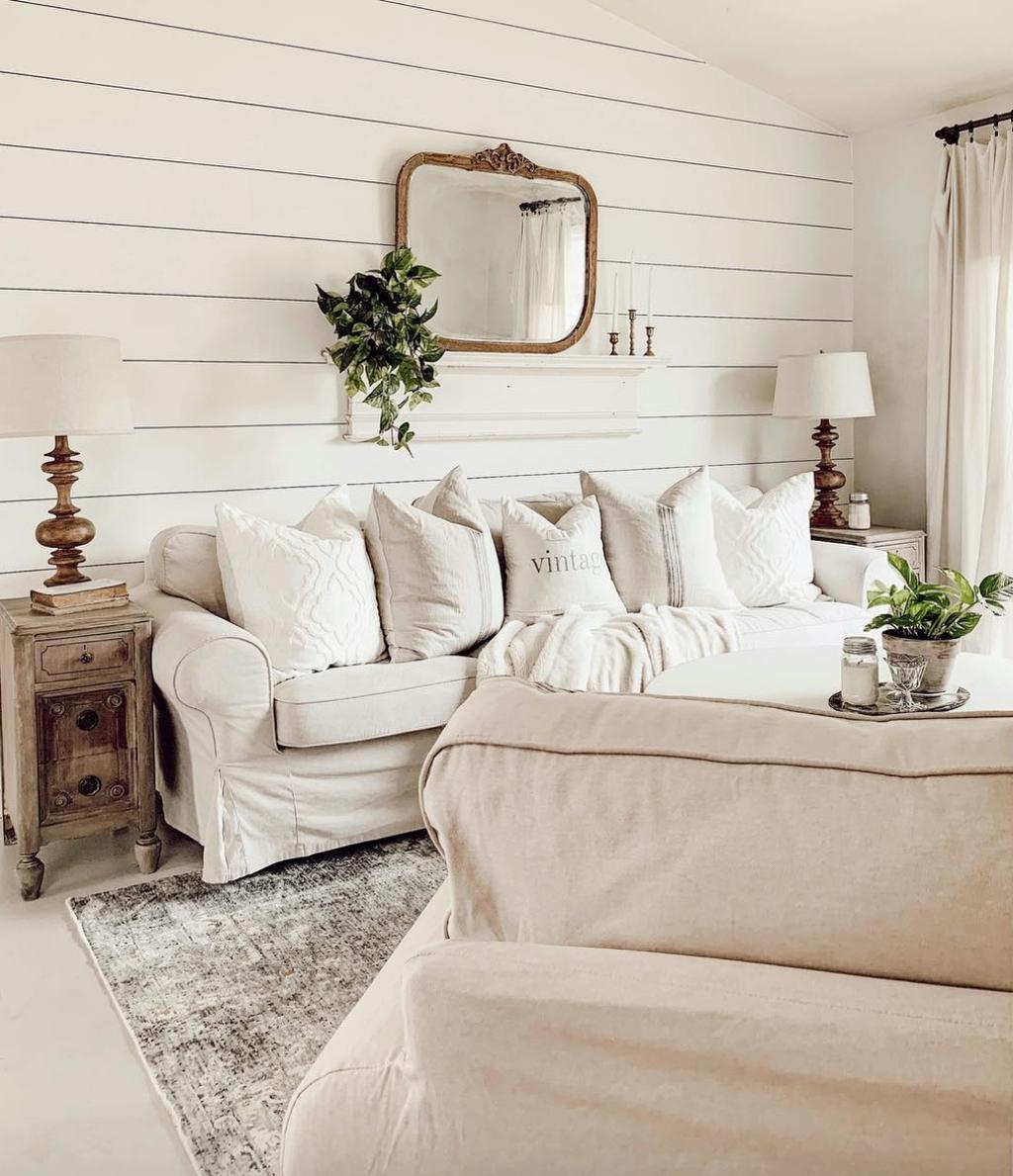 Excellent Living Room Design Ideas For You 55