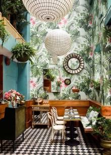 Inexpensive Interior Design Ideas To Copy 12
