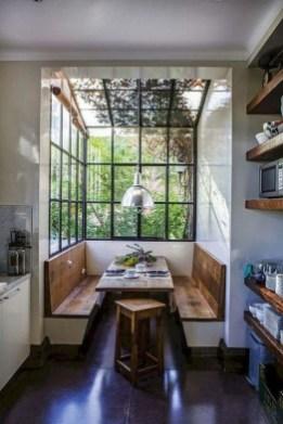 Inexpensive Interior Design Ideas To Copy 44