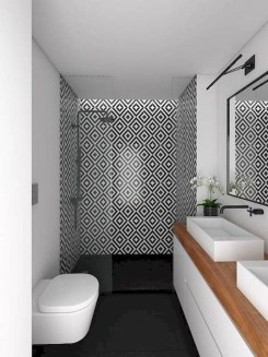 Inexpensive Small Bathroom Remodel Ideas On A Budget 04