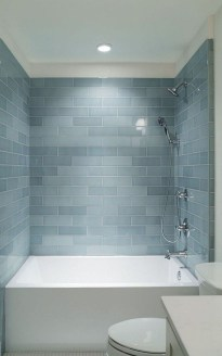Inexpensive Small Bathroom Remodel Ideas On A Budget 05