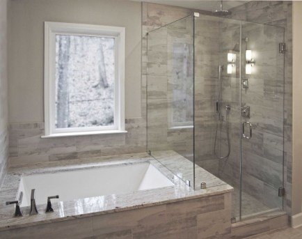 Inexpensive Small Bathroom Remodel Ideas On A Budget 16