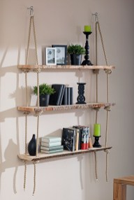 Interesting Home Decor Ideas You Can Build Yourself 21